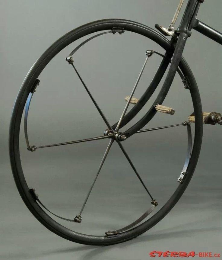 303 besten Bikes and bike stuff Bilder auf Pinterest ...