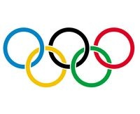olympics: Summer Olympics, Buckets Lists, Olympics Games, Activities For Kids, Winter Olympics, Olympics Rings, World Maps, Camps Theme, Team Usa