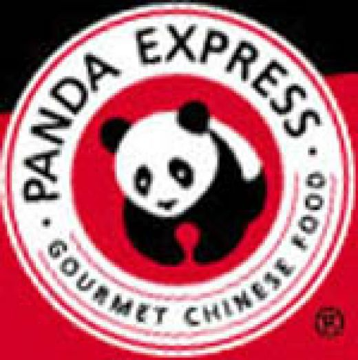 I want to preface this with a disclaimer.  I have never been to a Panda Express before, so my information was taken from online research.  But armed with a nutritional info sheet and menu information, I was able to decipher the menu fairly well. ...