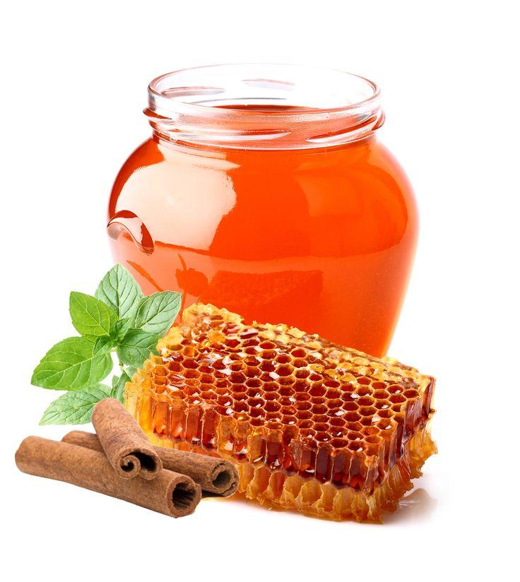 A méz és a fahéj szinte minden betegségre jó