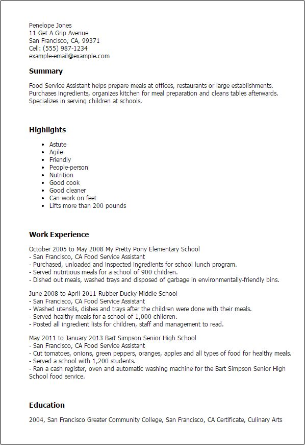 Best 25 Resume Services Ideas On Pinterest Resume