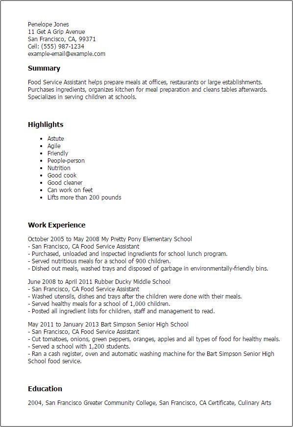 Best 25 Resume Services Ideas On Pinterest Resume
