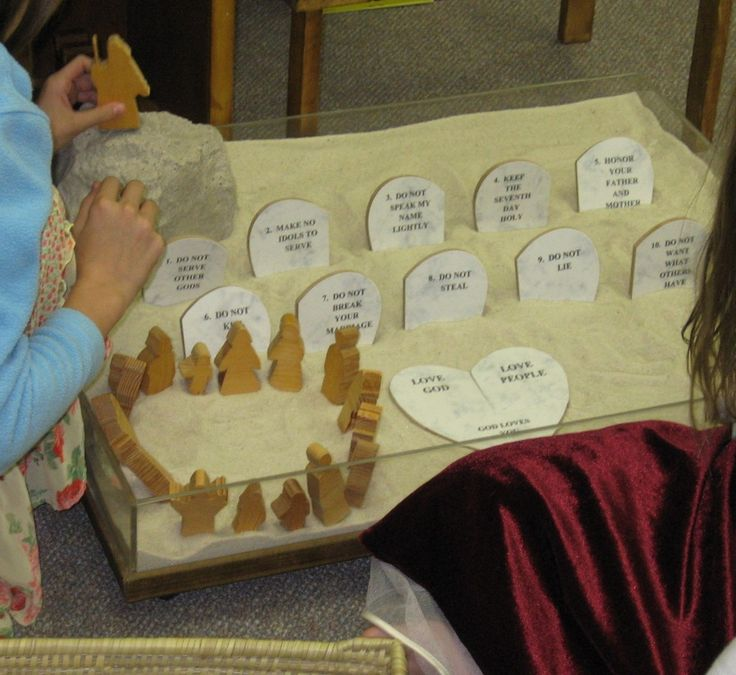 WHAT CAN WE LEAVE OUT? A blog from an Episcopalian Godly Play practitioner who has been using Godly Play for over 16 years in her congregation!