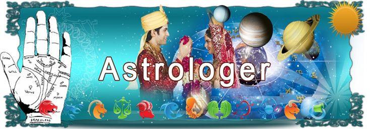 vashikaran specialist astrologer in mumbai: +91-8440033215