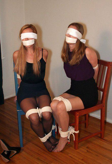 sex-butts-tied-gagged-girl-gallery-hard-italia-women