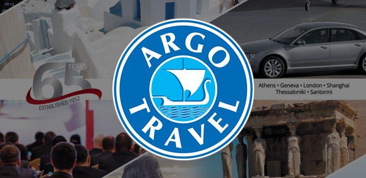 Στέλεχος Τμήματος V.I.P & Luxury Tourism