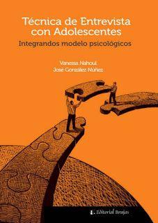 PSICOLOGÍA Y CIENCIA PC: PSICOLOGIA CLINICA Y PSICOPATALOGIA