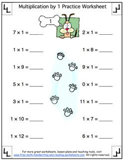 17 best images about multiplication worksheets on pinterest activities children and free prints. Black Bedroom Furniture Sets. Home Design Ideas