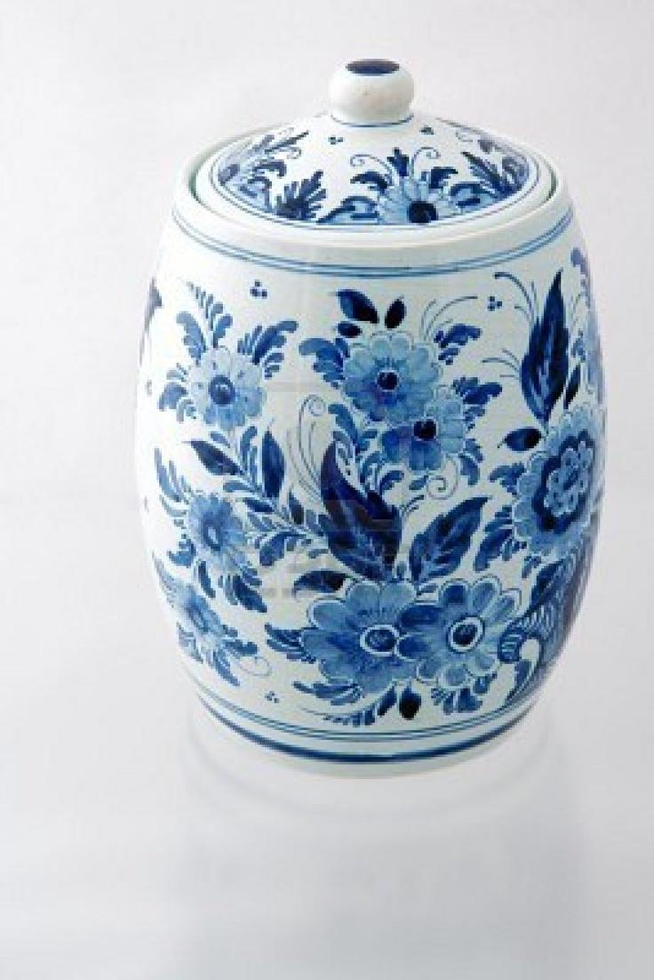 217 best cookie jars images on pinterest vintage cookie jars