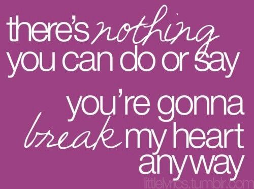 2945 best Country Music Lyrics and Quotes images on Pinterest ...