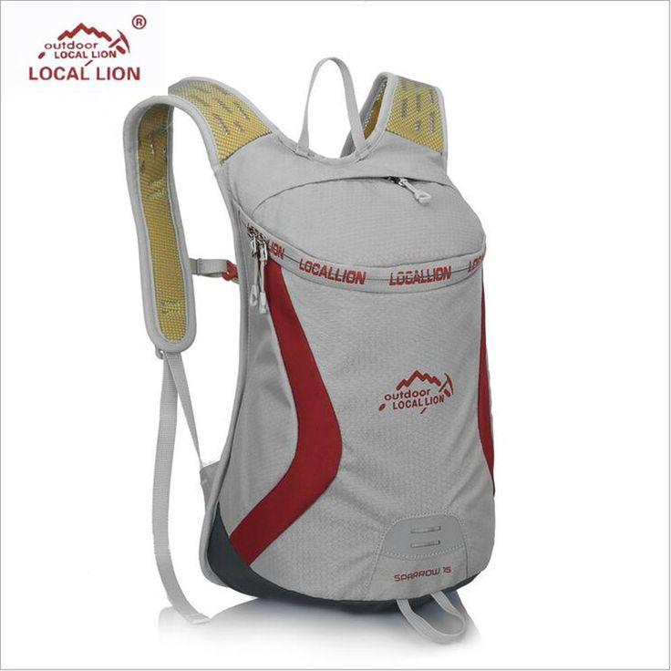 $19.55 (Buy here: https://alitems.com/g/1e8d114494ebda23ff8b16525dc3e8/?i=5&ulp=https%3A%2F%2Fwww.aliexpress.com%2Fitem%2FLOCALLION-15L-Waterproof-Nylon-Bicycle-Backpacks-Ultralight-Sport-Bag-For-Riding-Bike-rucksacks-Packsack-Road-cycling%2F32694299665.html ) LOCALLION 15L Waterproof Nylon Bicycle Backpacks Ultralight Sport Bag For Riding Bike rucksacks Packsack Road cycling bags Hot for just $19.55