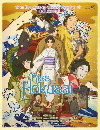 Ver Miss Hokusai (2015): http://www.peliculaschingonas.org/ver-miss-hokusai-2015-online/