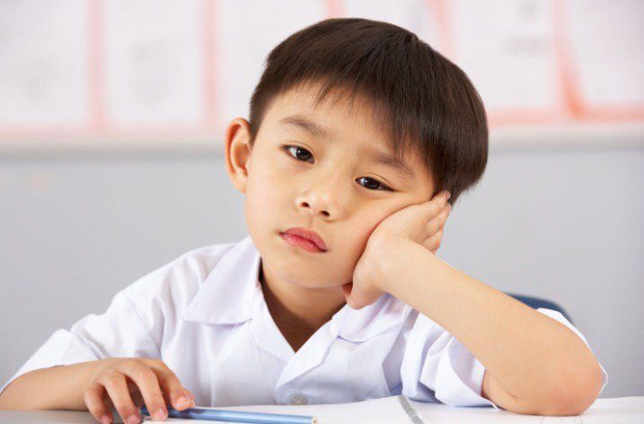 Tips for HomeWork Success! Back To School Advice for Parents