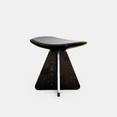 Find This Pin And More On Cu0027 Stool By C_cess.