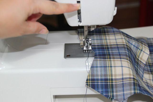 10 Trucos que debes saber para hacer tu propia ropa (PARTE 2)