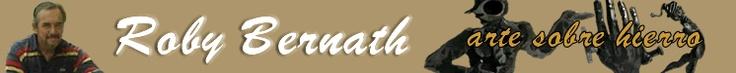 mi `pagina web