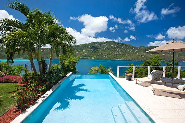 St. Thomas Island Vacations | St Somewhere in Peterborg, St. Thomas