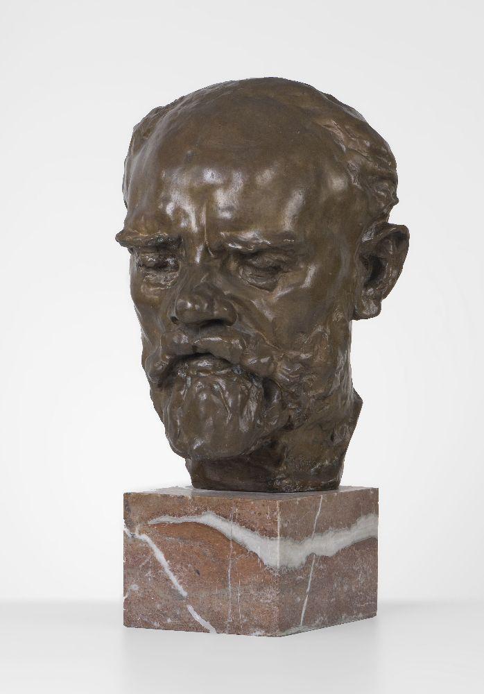 Mařatka Josef Antonín Dvořák, 1906-11