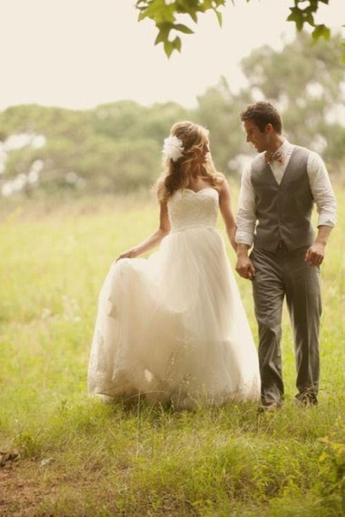 Wedding Inspiration    Wedding Photography