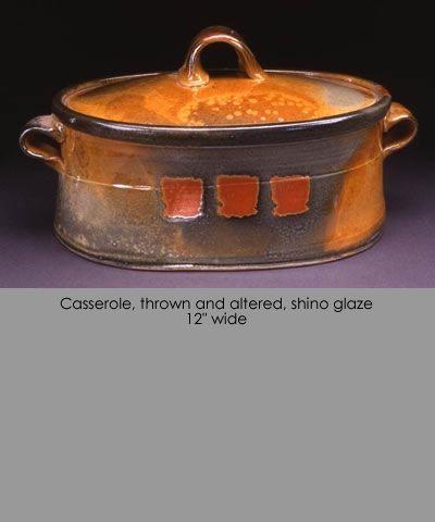 Bowls Gallery Connie Christensen Functional Ceramics