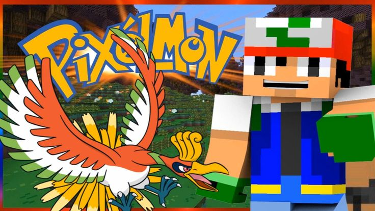 A OTHER LEGENDARY !!! - PIXELMON #10 (Pokemon Minecraft Mod) /W KILLERKEV