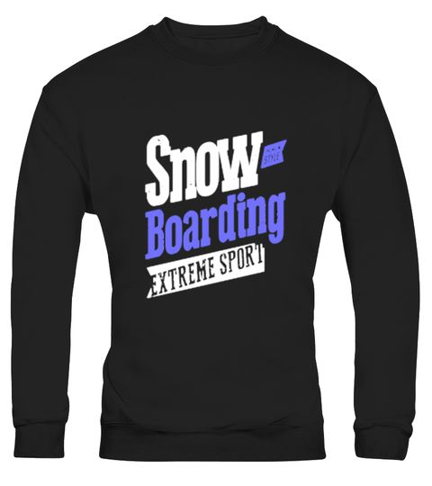 # Snowboarding Shirt 769 .  Snowboarding ShirtTags: burton, snowboard, apparel, dc, apparel, snowboard, pants, long, sleeve, snowboard, shirt, snowboard, apparel, snowboard, shirt, snowboarder, shirt, snowboarding, apparel, snowboarding, shirt, snowboarding, shirts, youth, snowboard, apparel
