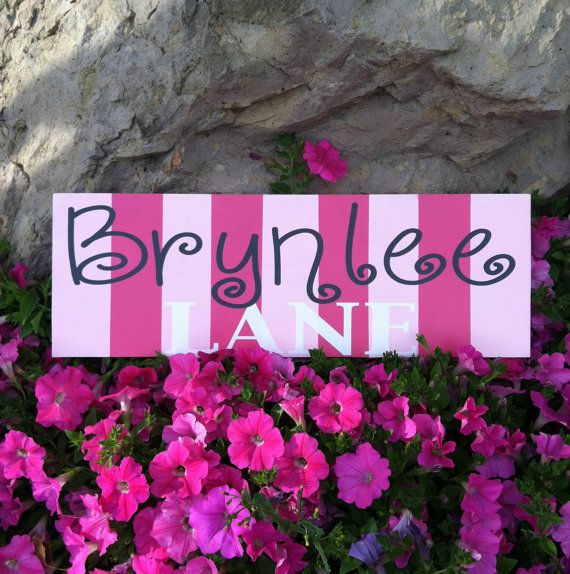 Best 25+ Country baby names ideas on Pinterest   Country ...