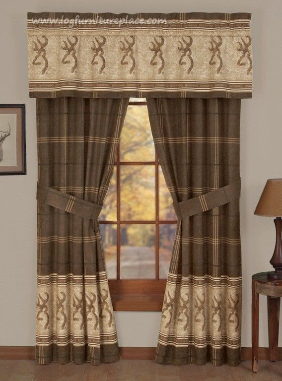 Curtains Ideas cheap camo curtains : 17 Best images about Camouflage Bedding & Hunting Decor...We've ...