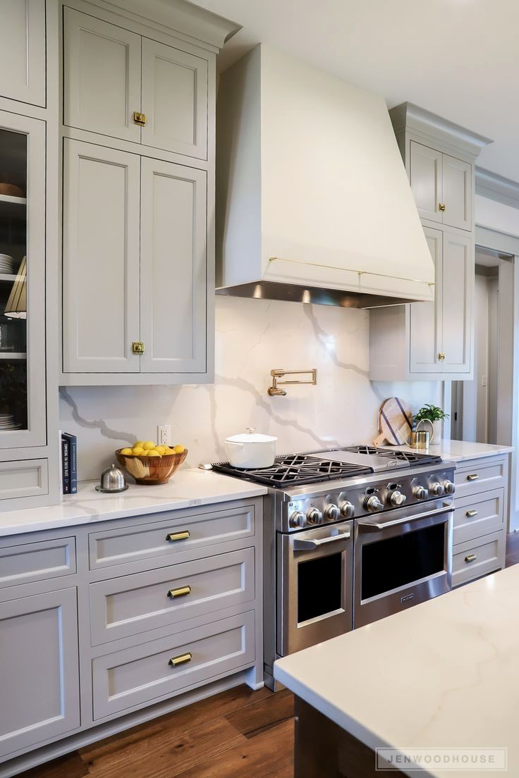 pin by homeberg design & ideas on remodeling in 2019 | pinterest