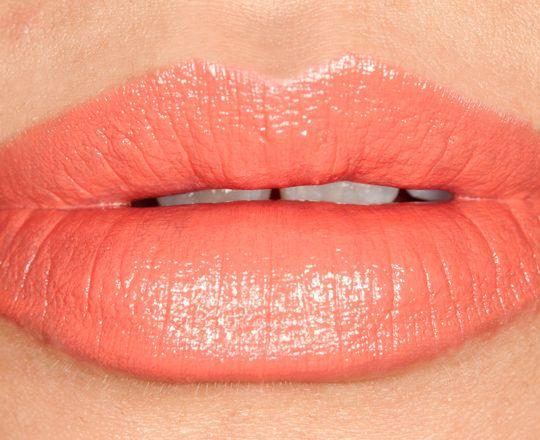 Bobbi Brown Rich Lip Color Lipstick Review, Photos ...