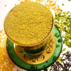 Убтан – мелкодисперсный травяной порошок, который используется для очистки и омоложения нашей кожи. По составу он настолько сбалансирован и уни