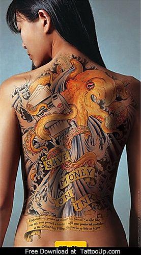 tattoo stencils   by tattoo-design