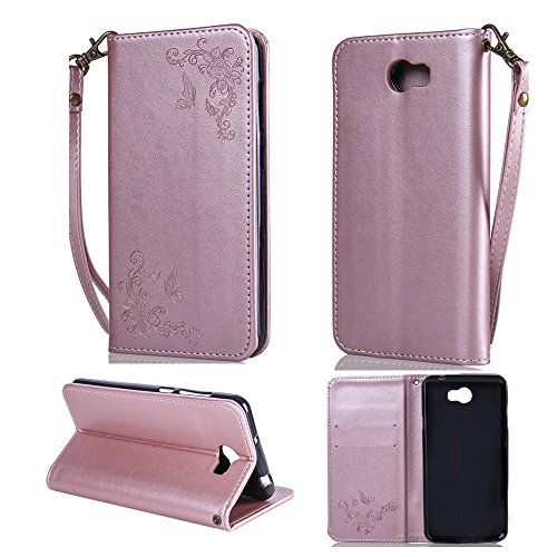 Y5 II Wallet Case,XYX Huawei Y5 II Case Pu Leather [Diago... https://www.amazon.com/dp/B01M0GRUTF/ref=cm_sw_r_pi_dp_x_3-6lybH085JBK