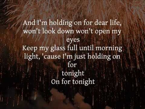 27 best sweet love images on Pinterest | Romantic music, You ...