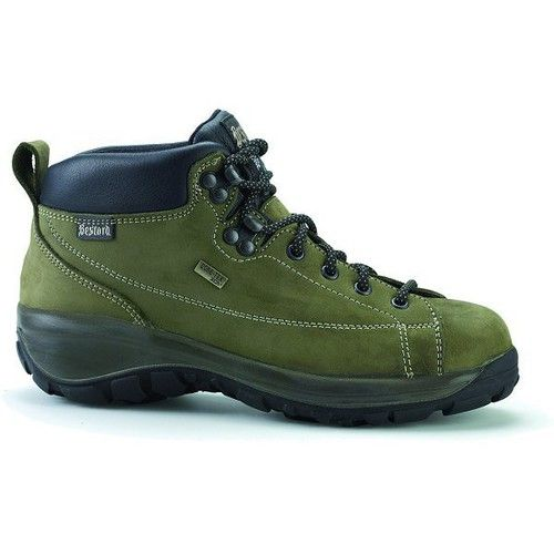Bestard Travel Lady GTX® - GORE-TEX® products Rainy Day Essentials by @Ashley Gore-TEX Products Europe