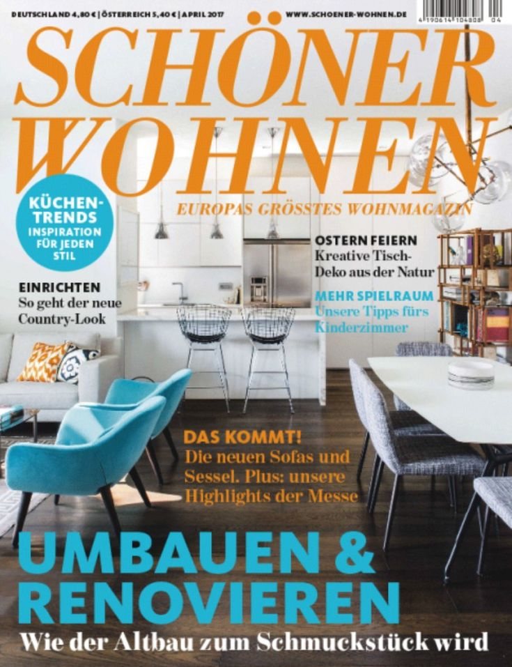 159 best Interior Designers in Germany images on Pinterest Germany