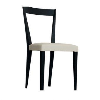 Livia Chair 116.02-design Giò Ponti-L Abbate