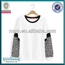 new style fashion cotton china manufacturer apparel made in  best buy follow this link http://shopingayo.space