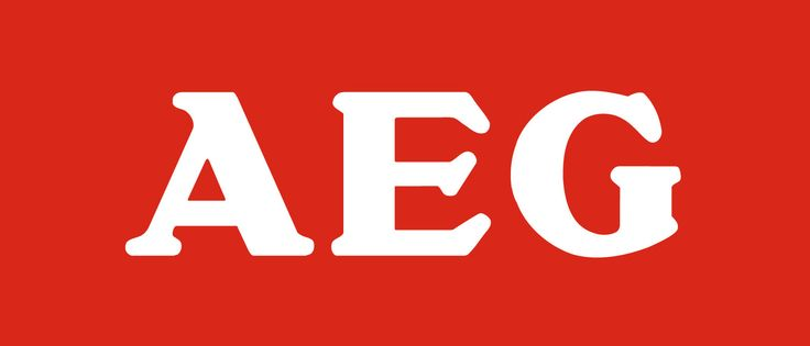 AEG products for sale at L & M Gold Star (2584 Gold Coast Highway, Mermaid Beach, QLD). Don't see the AEG product that you want on this board? No worries, we can order it in for you!