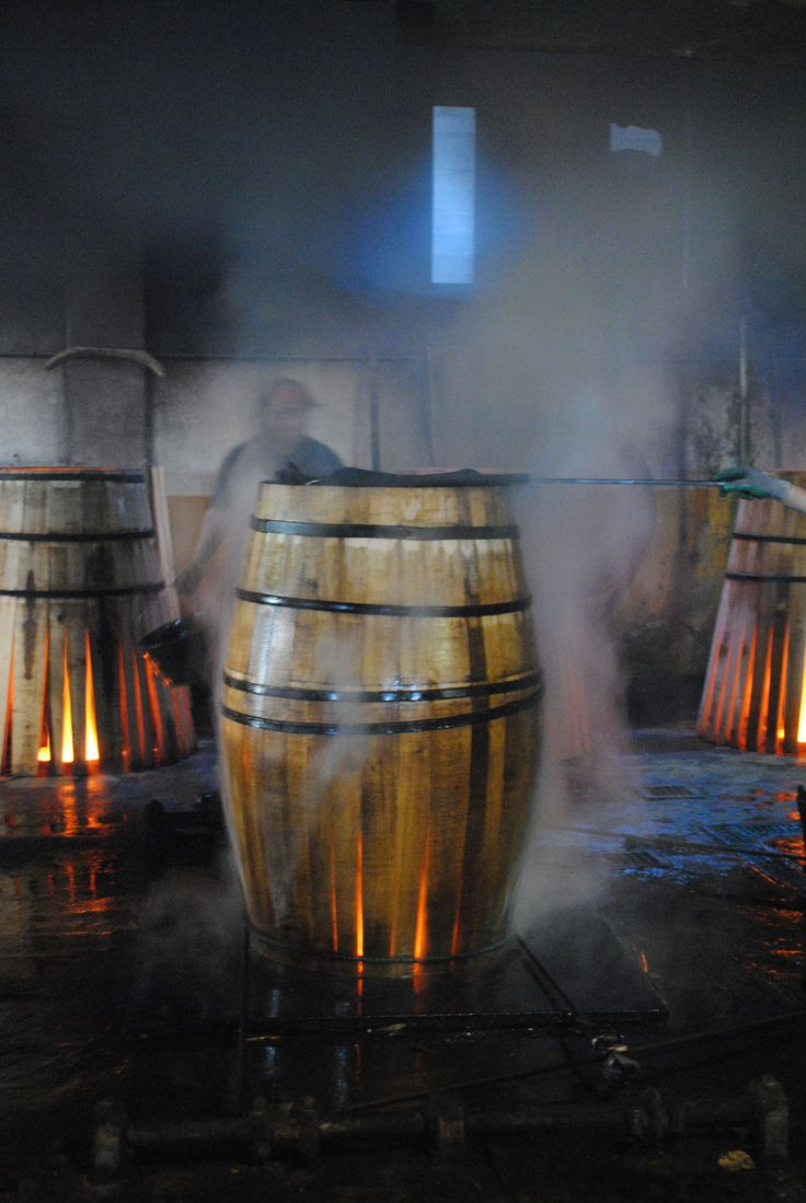 cooperage - Google Search