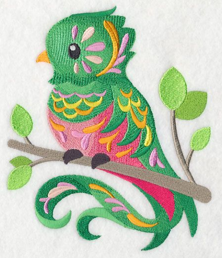 25 best ideas about quetzal tattoo on pinterest. Black Bedroom Furniture Sets. Home Design Ideas