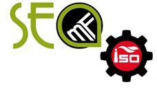 İstanbul Sanayi Odası'nda Arama Motoru Optimizasyonu Eğitimi - MarkeFront İstanbul Sanayi Odası eğitimlerini sürdürmekte. Geçtiğimiz hafta arama motoru optimizasyonu (SEO) ile ilgili eğitim veren MarkeFront, katılımcılara SEO'yu ve kavramlarını anlattı(...)