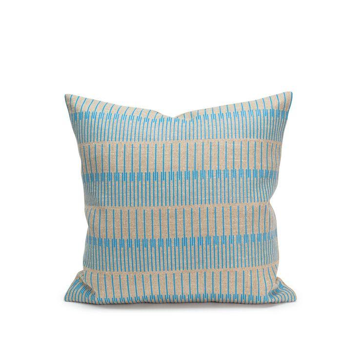 """Necto 16"""" Pillow"""