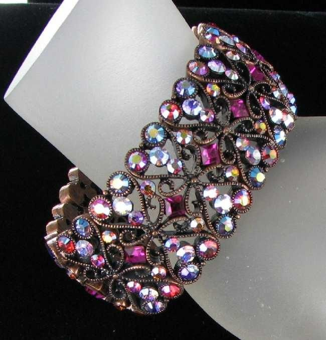 11 best Joan Rivers Jewelry images on Pinterest Joan rivers