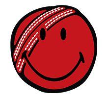 Cricket ball | emoticones varios | Pinterest | Cricket and Emoticon