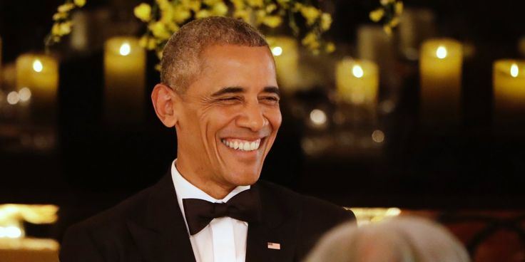 IT'S UP!!!  Obama approval rating | Obama approval rating could be GOP problem - Business Insider