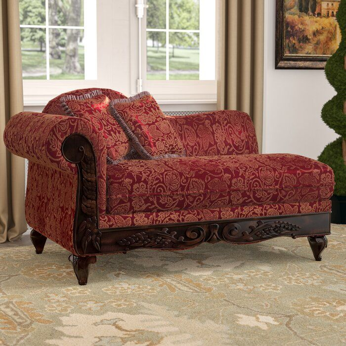 Everything You Need To Know Before Purchasing Your Next Sofa Couch Styling Sofa Styling Types Of Sofas