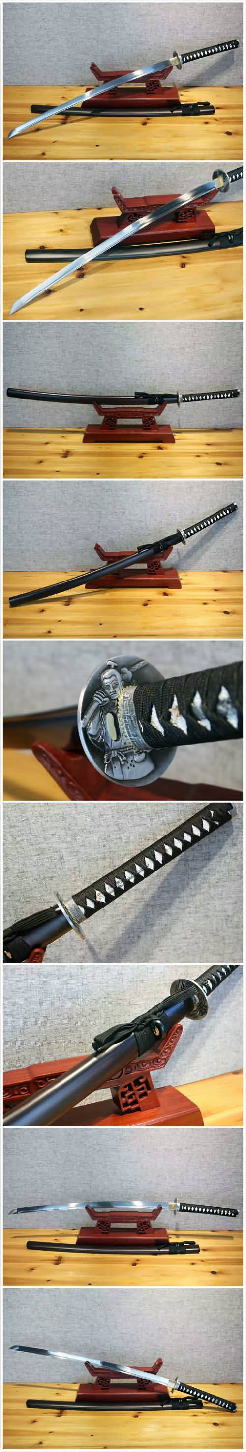 www.chinese-sword.com