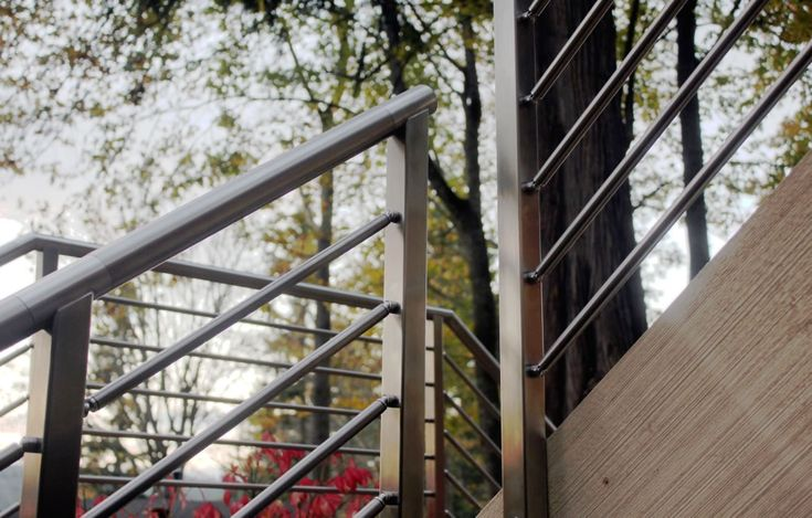 Best 17 Best Images About Diy Deck Railing On Pinterest 400 x 300
