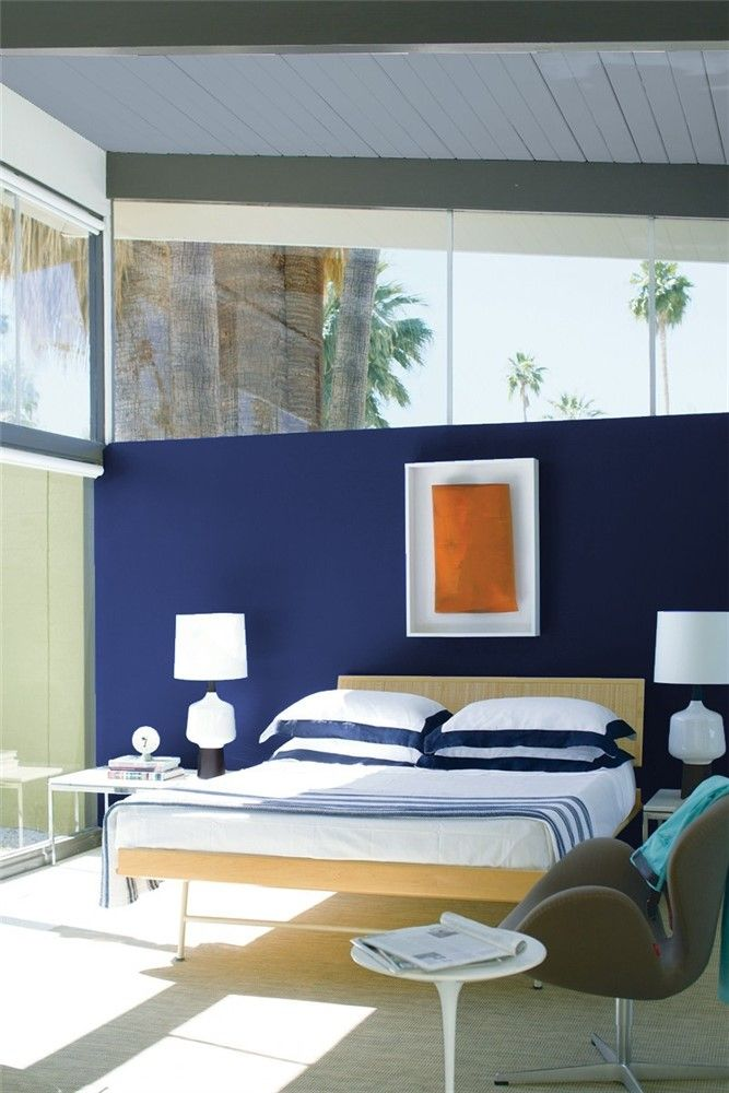 Benjamin Moore Bedroom Ideas 2 Interesting Inspiration